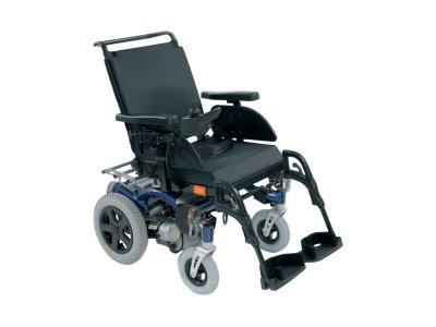 Invacare DRAGON - Elektrický vozík