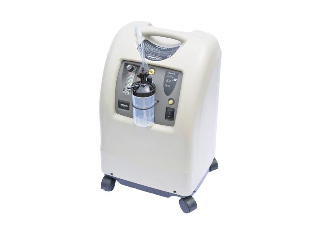Invacare Perfecto II - Koncentrátor kyslíku