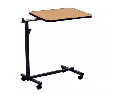 Jídelní stolek - Easy