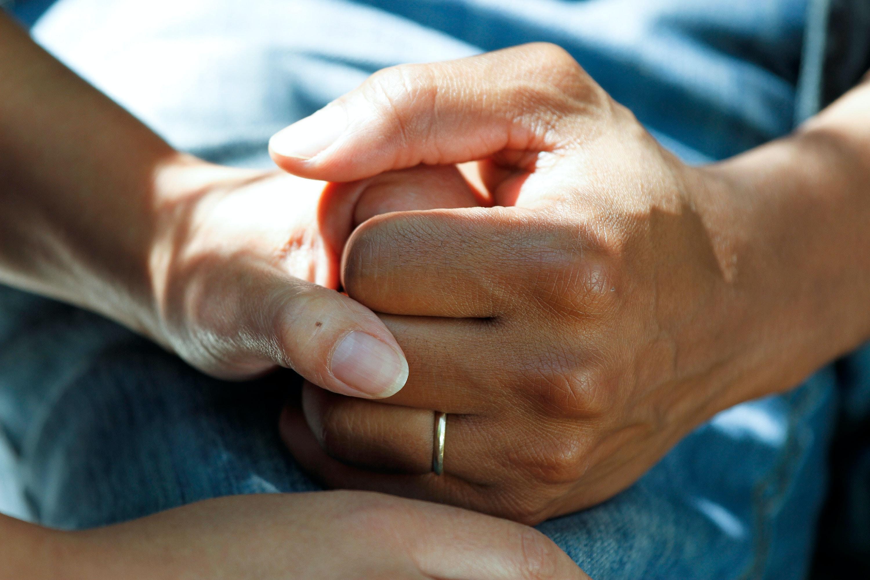 Zdravotní pomůcky, které pomáhají řešit proleženiny