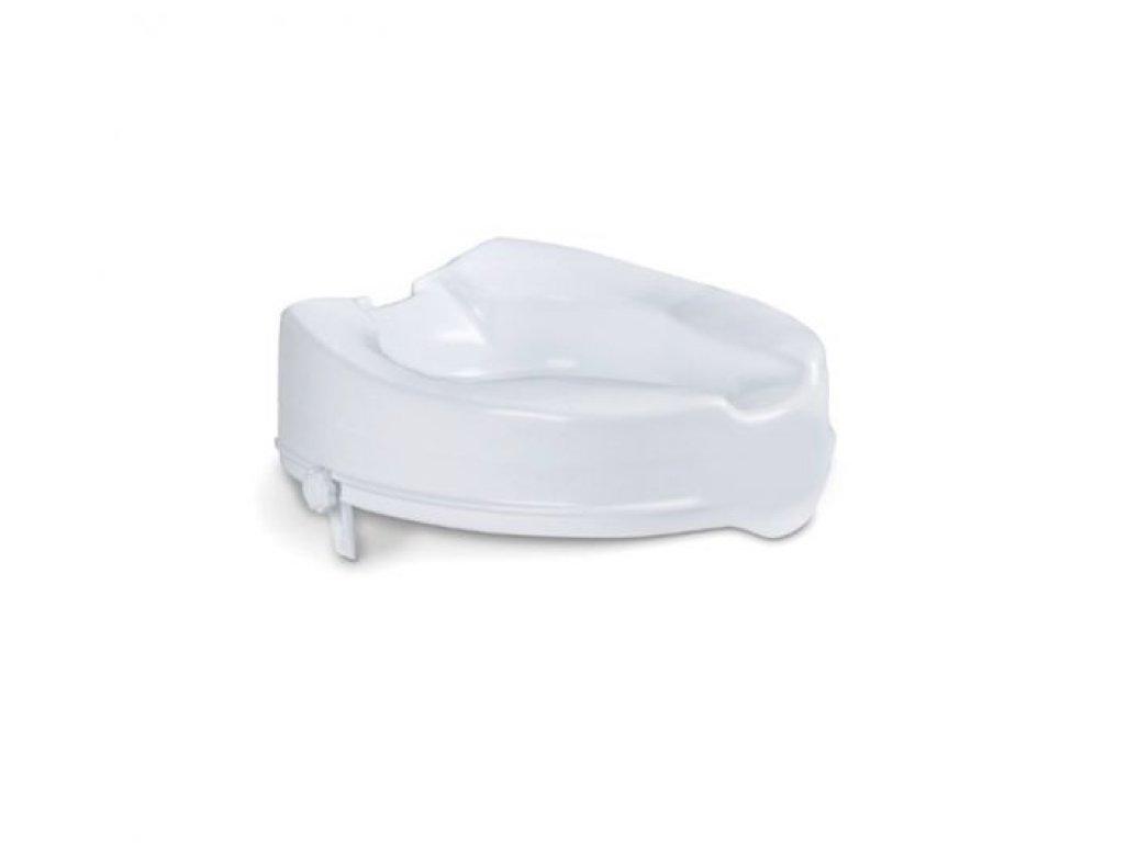 Nástavec na WC - 10cm