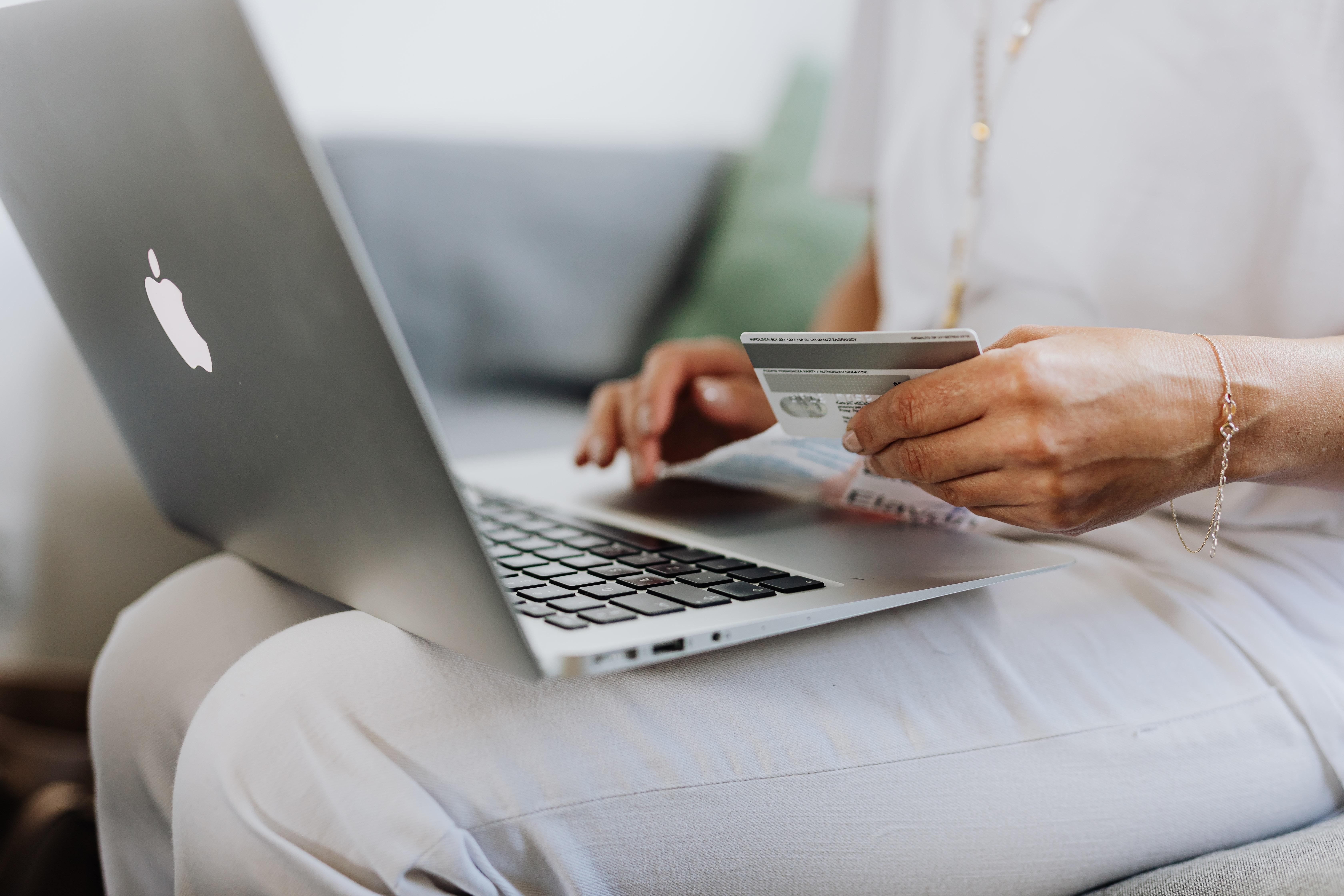 Jak funguje odložená platba?