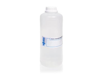Demineralizovaná voda pro koncentrátory kyslíku